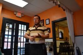 Savor Gettysburg Food Tour (1)