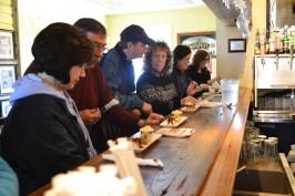 Savor Gettysburg Food Tour (10)