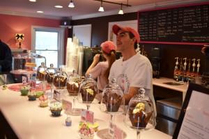 Savor Gettysburg Food Tour (13)
