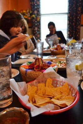 Savor Gettysburg Food Tour (8)